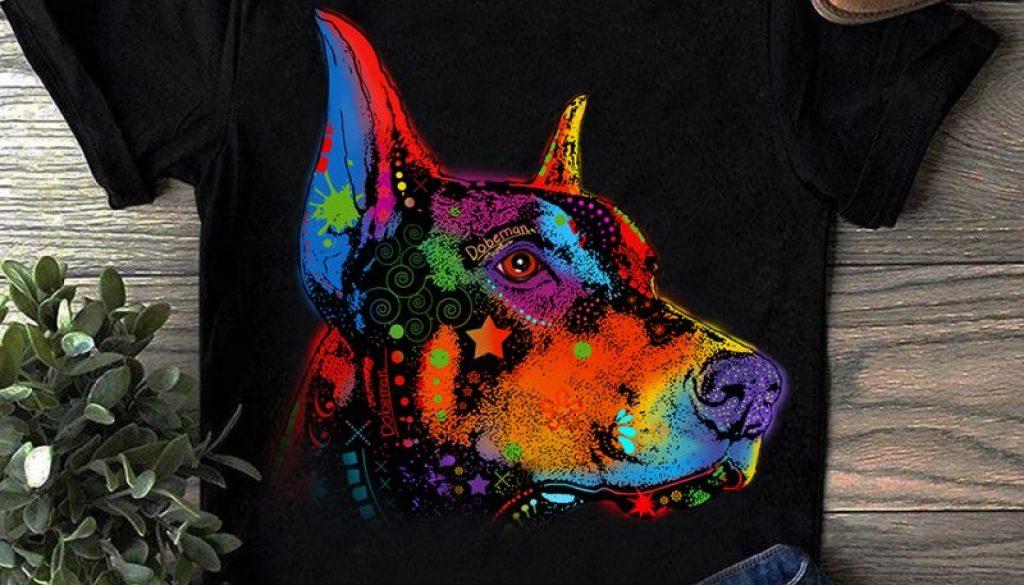 24-014-doberman-pes-psy-psi-domace-zvierata-psik-zvieratka