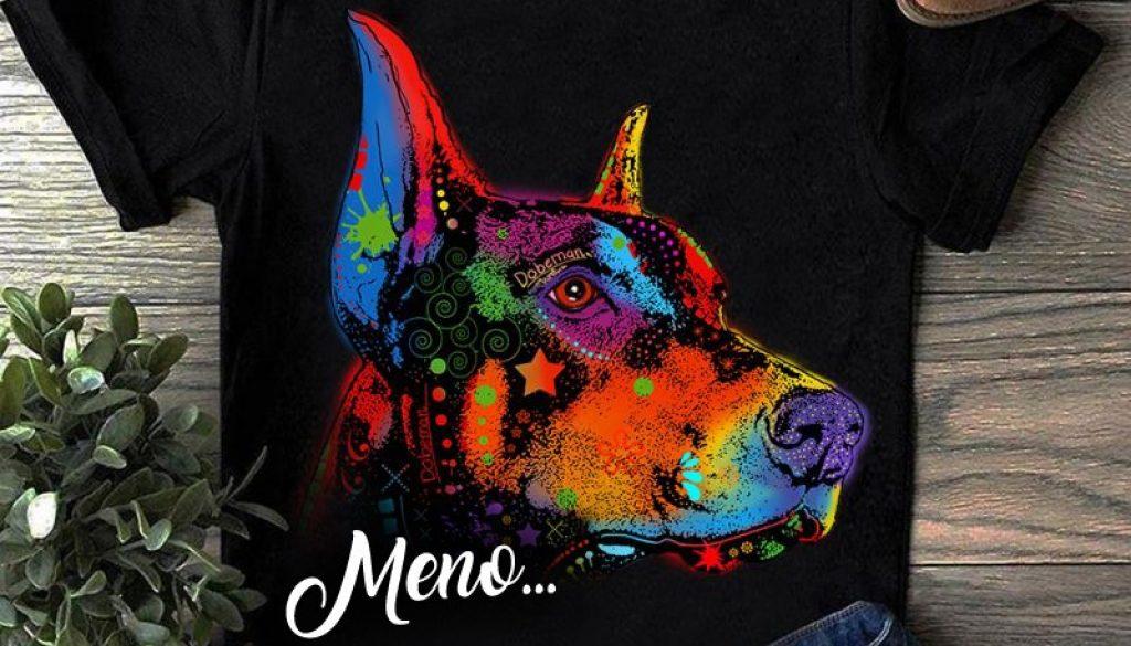 24-014x-doberman-pes-psy-psi-domace-zvierata-psik-zvieratka