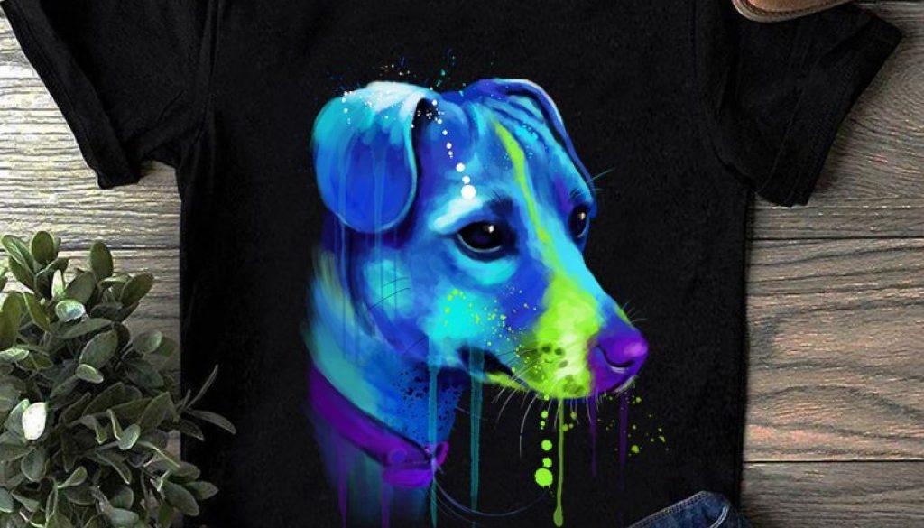 24-021-jack-russell-pes-psy-psi-domace-zvierata-psik-zvieratka