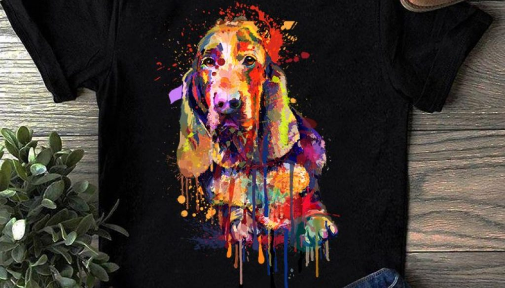 24-023-baset-pes-psy-psi-domace-zvierata-psik-zvieratka