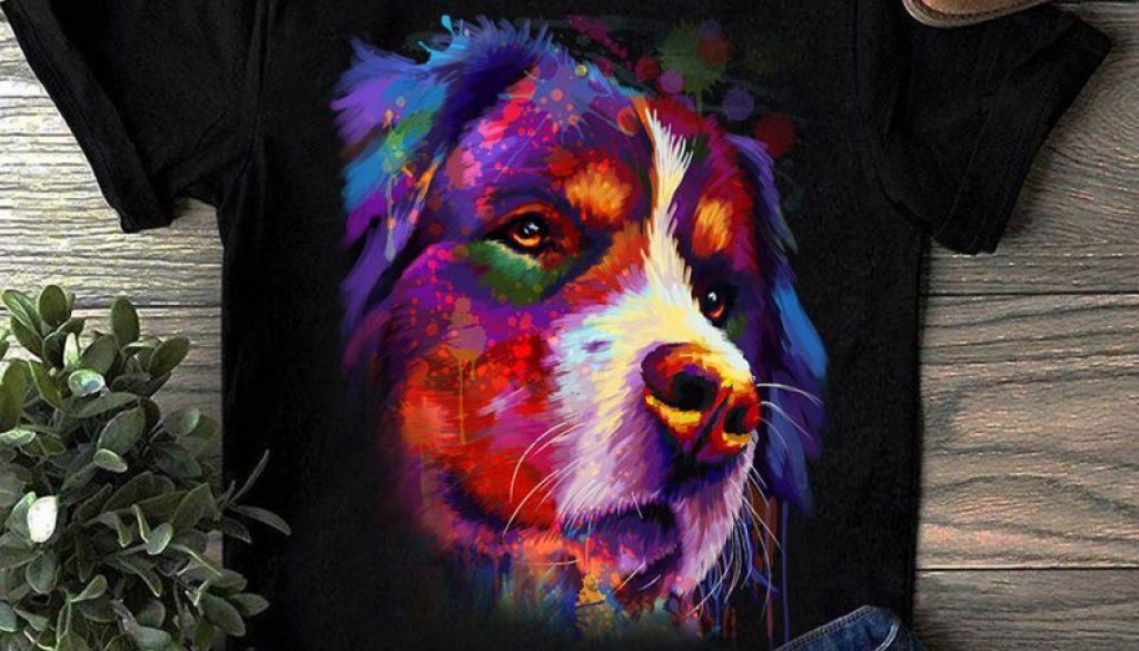 24-026-bernsky salasnicky-pes-psy-psi-domace-zvierata-psik-zvieratka