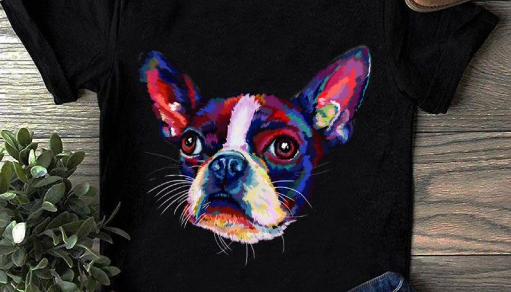 24-028-bostonsky-terier-pes-psy-psi-domace-zvierata-psik-zvieratka