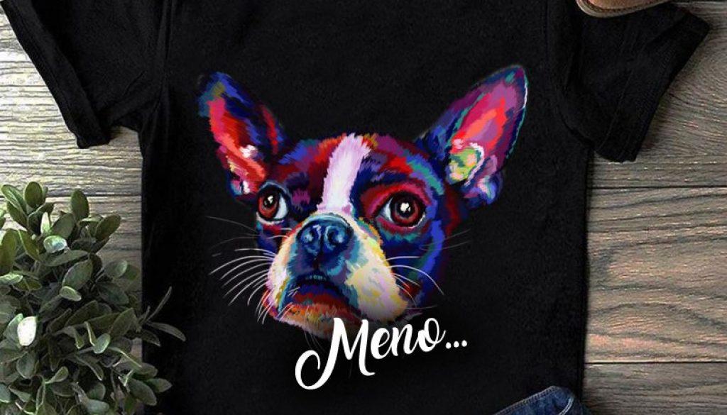 24-028x-bostonsky-terier-pes-psy-psi-domace-zvierata-psik-zvieratka