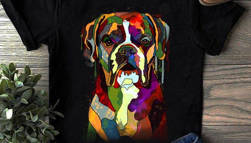 24-029-boxer-pes-psy-psi-domace-zvierata-psik-zvieratka