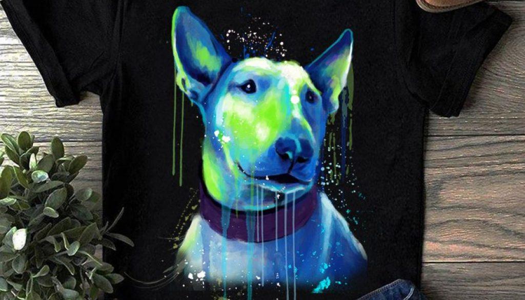 24-031-bulterier-pes-psy-psi-domace-zvierata-psik-zvieratka