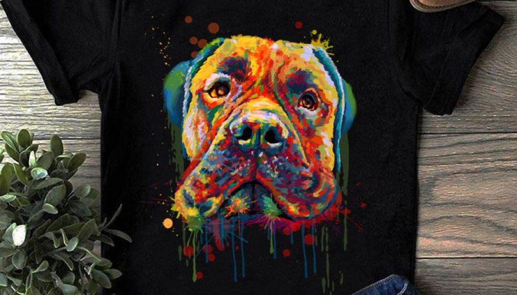 24-032-bulmastif-pes-psy-psi-domace-zvierata-psik-zvieratka