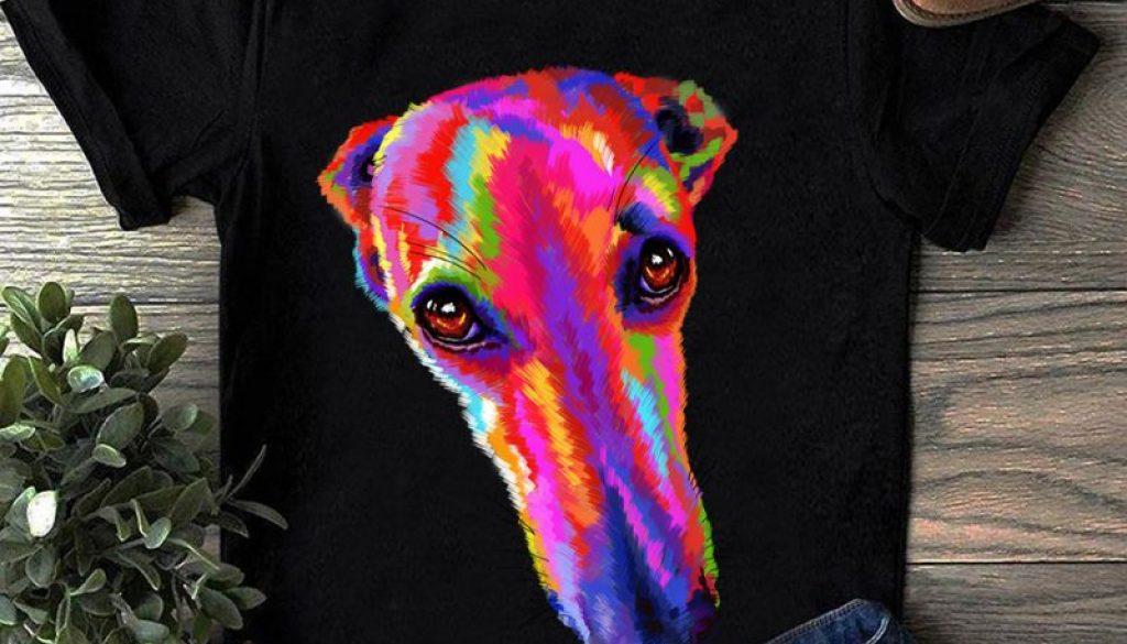 24-038-anglicky-chrt-pes-psy-psi-domace-zvierata-psik-zvieratka