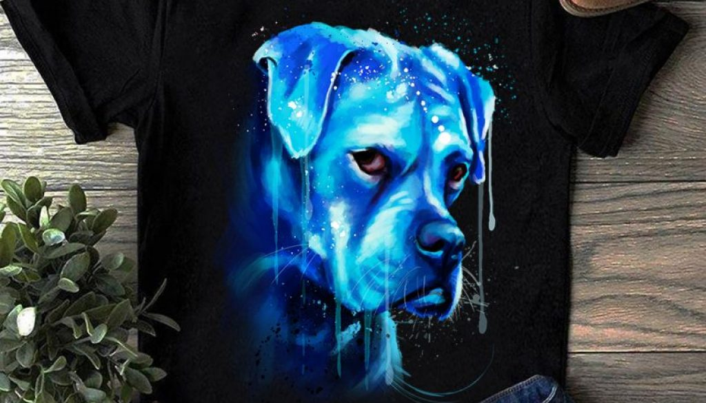 24-042-pitbull-pes-psy-psi-domace-zvierata-psik-zvieratka