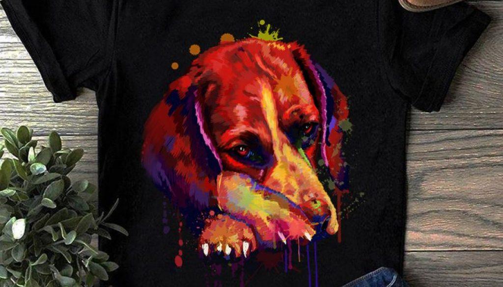 24-046-bigl-pes-psy-psi-domace-zvierata-psik-zvieratka