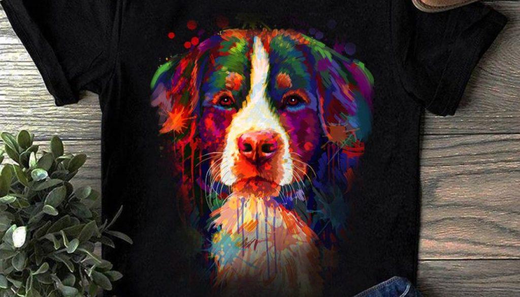 24-047-bernsky-salasnicky-pes-psy-psi-domace-zvierata-psik-zvieratka