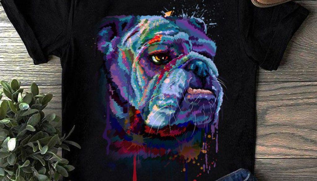24-048-anglicky-buldog-pes-psy-psi-domace-zvierata-psik-zvieratka