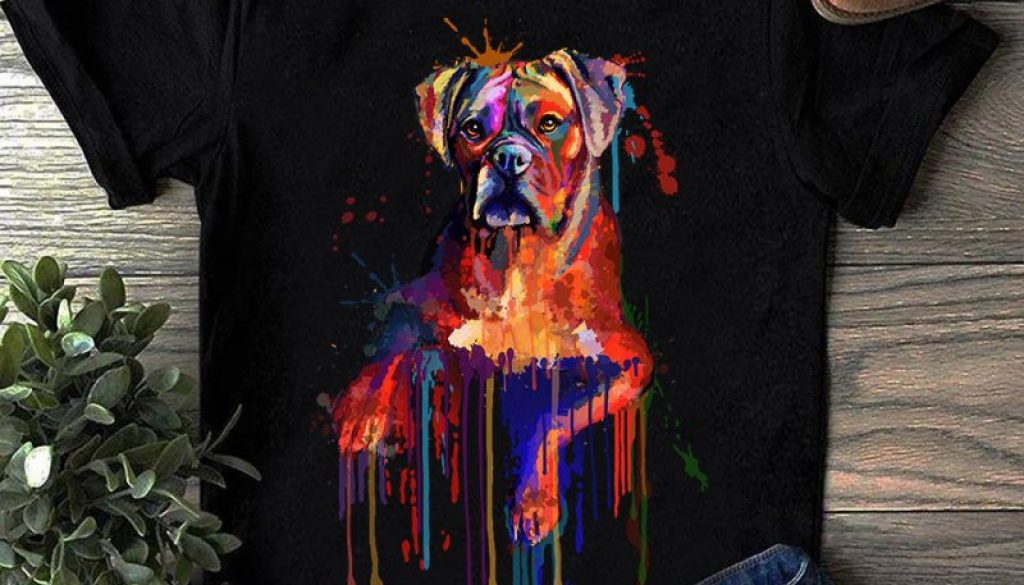 24-050-bulmastif-pes-psy-psi-domace-zvierata-psik-zvieratka