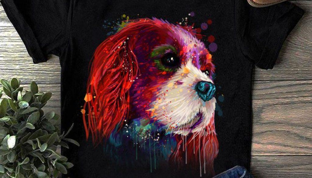 24-053-kokerspaniel-pes-psy-psi-domace-zvierata-psik-zvieratka