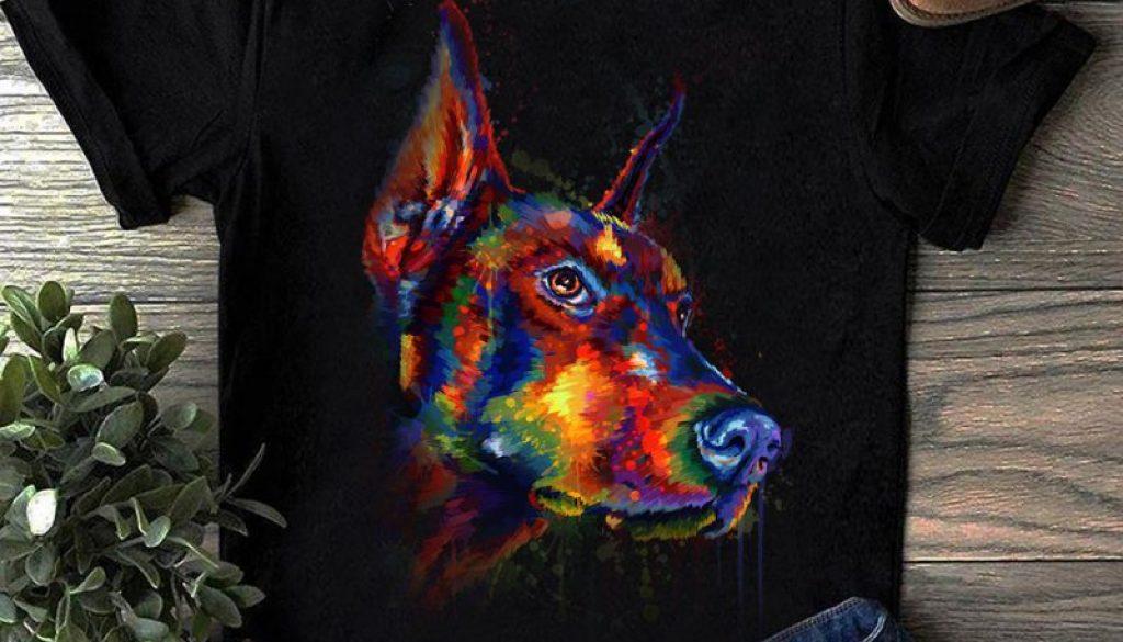 24-054-doberman-pes-psy-psi-domace-zvierata-psik-zvieratka
