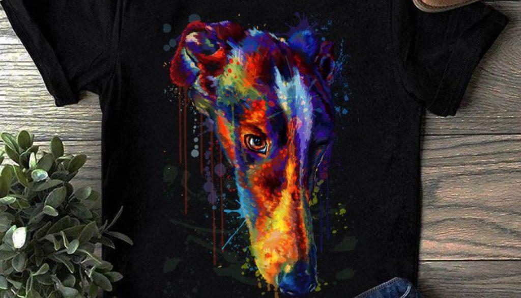 24-057-anglicky-chrt-pes-psy-psi-domace-zvierata-psik-zvieratka