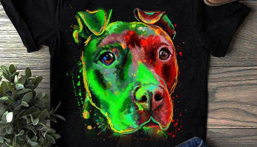 24-058-pitbull-pes-psy-psi-domace-zvierata-psik-zvieratka