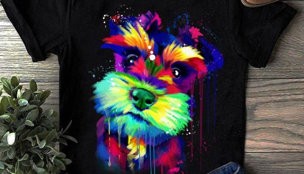 24-059-bradac-pes-psy-psi-domace-zvierata-psik-zvieratka