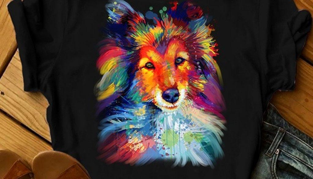 24-061-seltia-pes-psy-psi-domace-zvierata-psik-zvieratka