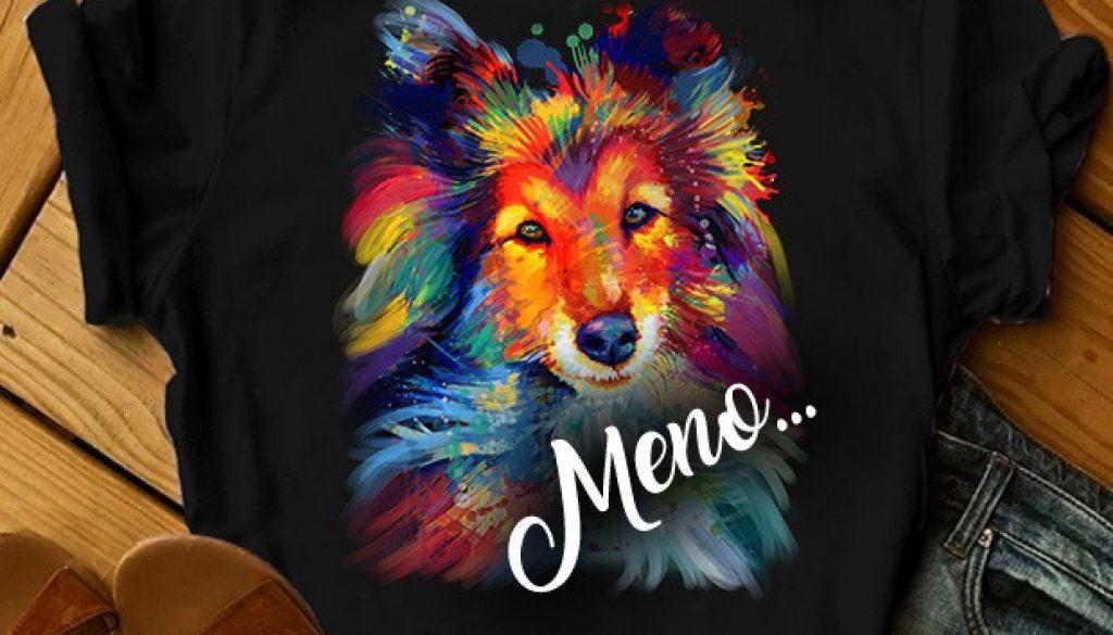 24-061x-seltia-pes-psy-psi-domace-zvierata-psik-zvieratka
