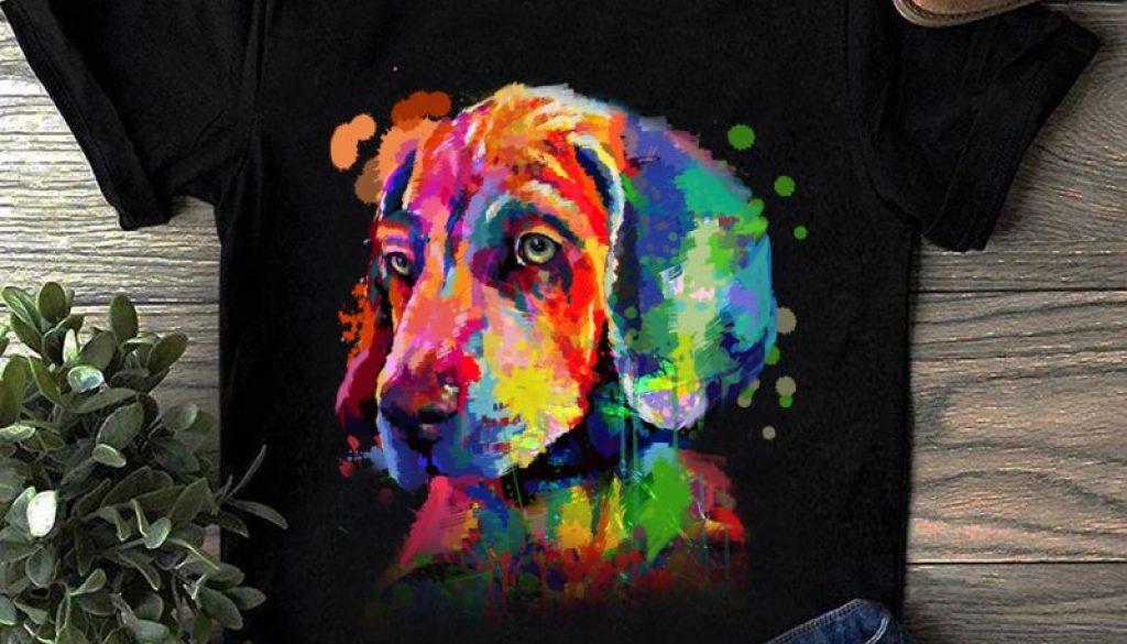 24-064-weimarsky-stavac-pes-psy-psi-domace-zvierata-psik-zvieratka
