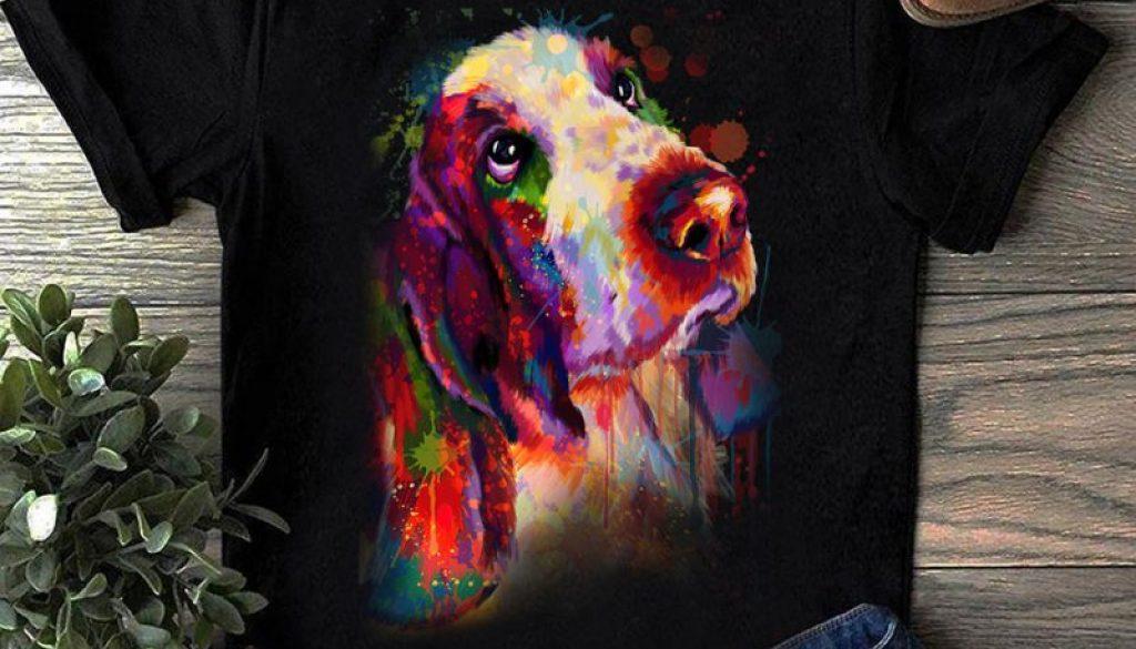 24-067-baset-pes-psy-psi-domace-zvierata-psik-zvieratka