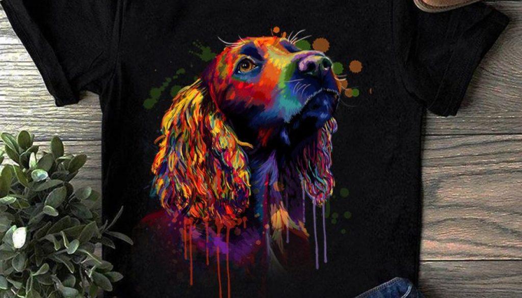 24-073-kokerspaniel-pes-psy-psi-domace-zvierata-psik-zvieratka