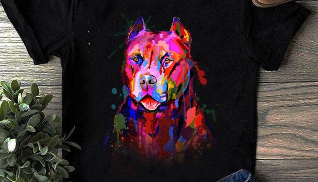 24-075-pitbul-pes-psy-psi-domace-zvierata-psik-zvieratka