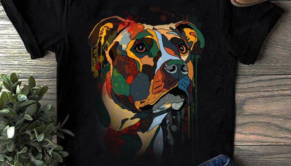 24-076-pitbul-pes-psy-psi-domace-zvierata-psik-zvieratka