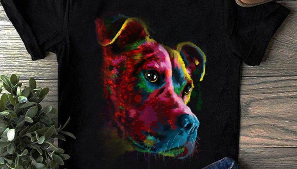 24-077-pitbul-pes-psy-psi-domace-zvierata-psik-zvieratka