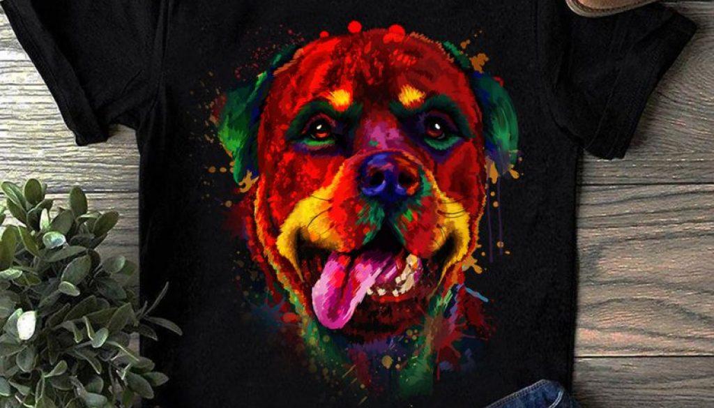 24-079-rotvajler-pes-psy-psi-domace-zvierata-psik-zvieratka