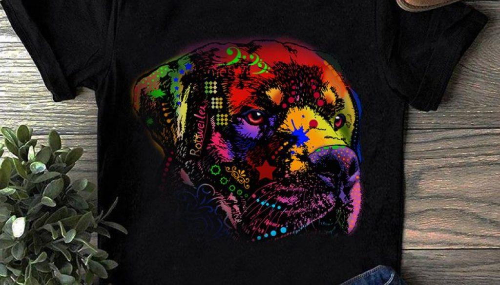 24-080-rotvajler-pes-psy-psi-domace-zvierata-psik-zvieratka