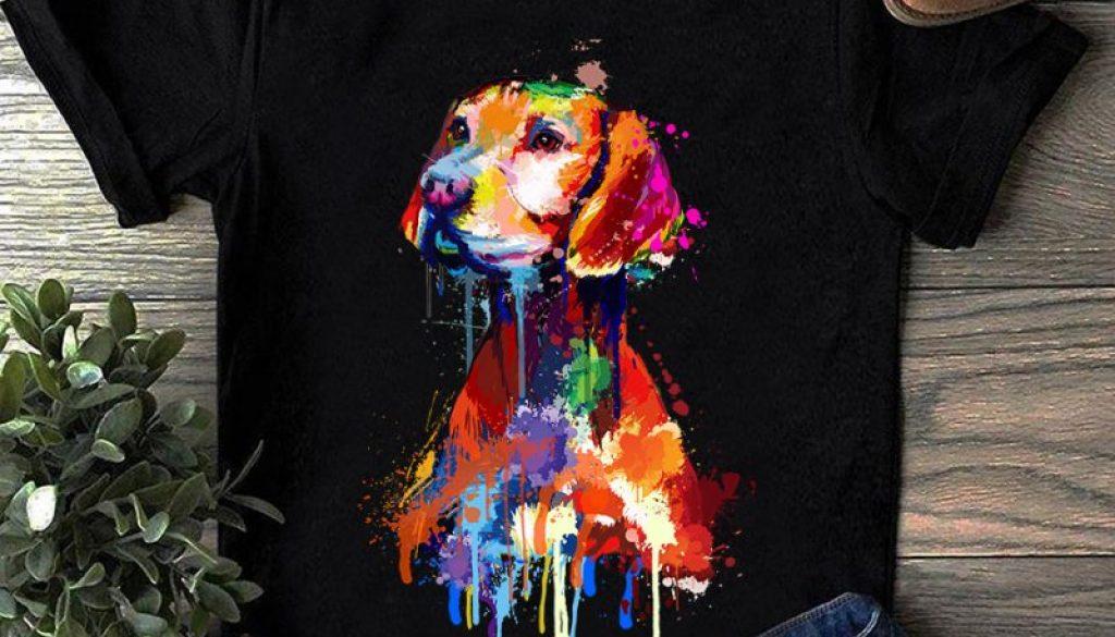 24-085-vizla-pes-psy-psi-domace-zvierata-psik-zvieratka