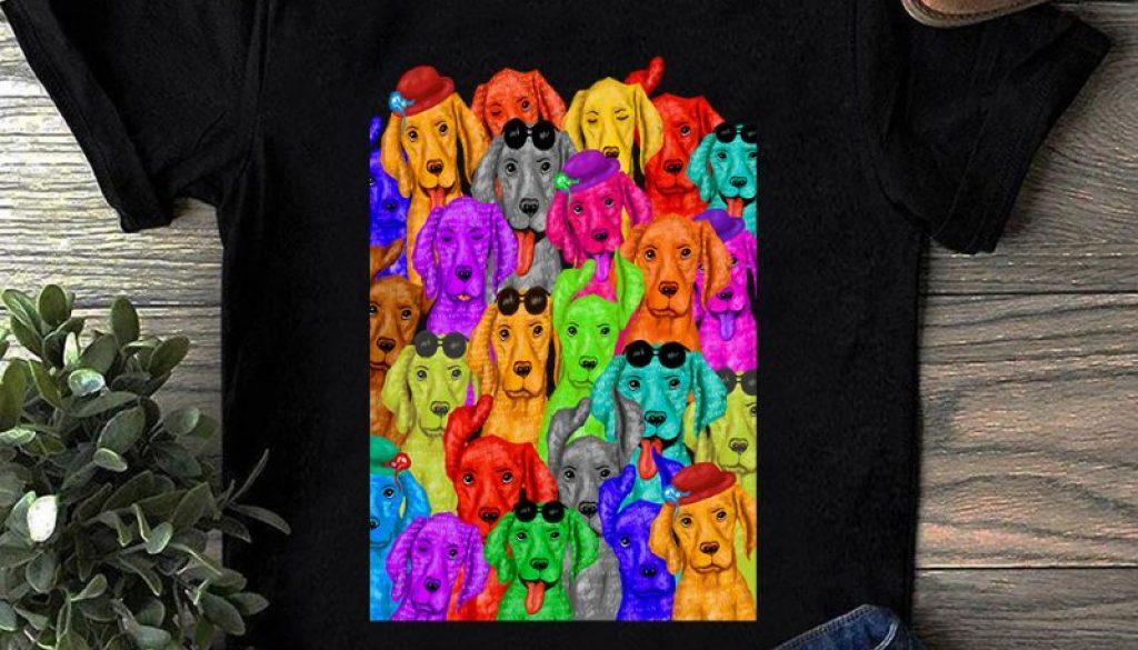 24-086-vizla-pes-psy-psi-domace-zvierata-psik-zvieratka