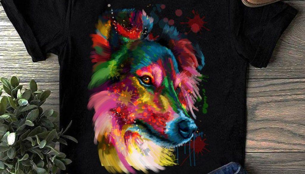 24-088-seltia-pes-psy-psi-domace-zvierata-psik-zvieratka