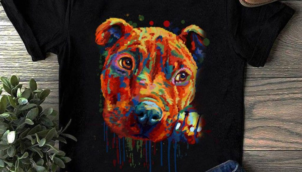 24-089-pitbull-pes-psy-psi-domace-zvierata-psik-zvieratka