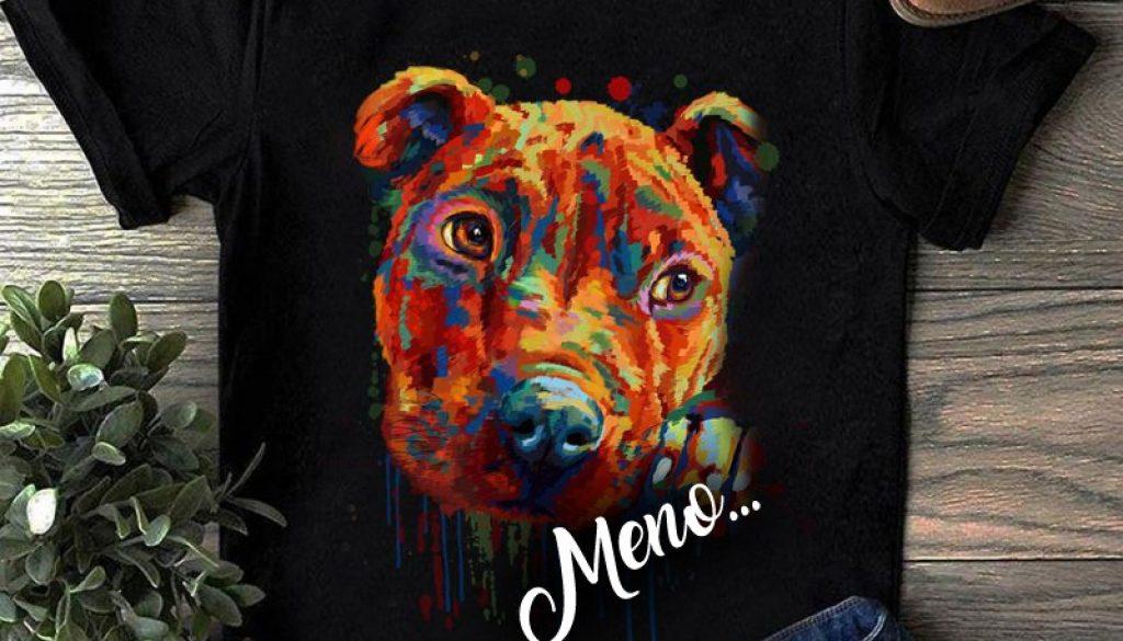 24-089x-pitbull-pes-psy-psi-domace-zvierata-psik-zvieratka