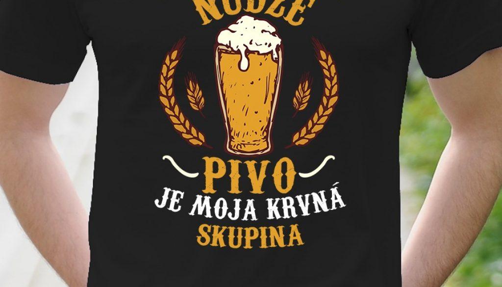 alkohollä