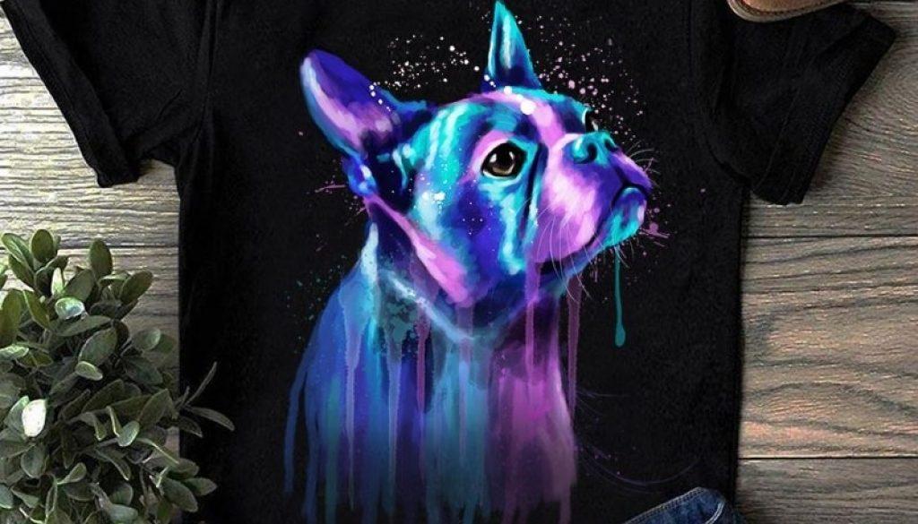 24-093-bostonsky-terier-pes-psy-psi-domace-zvierata-psik-zvieratka