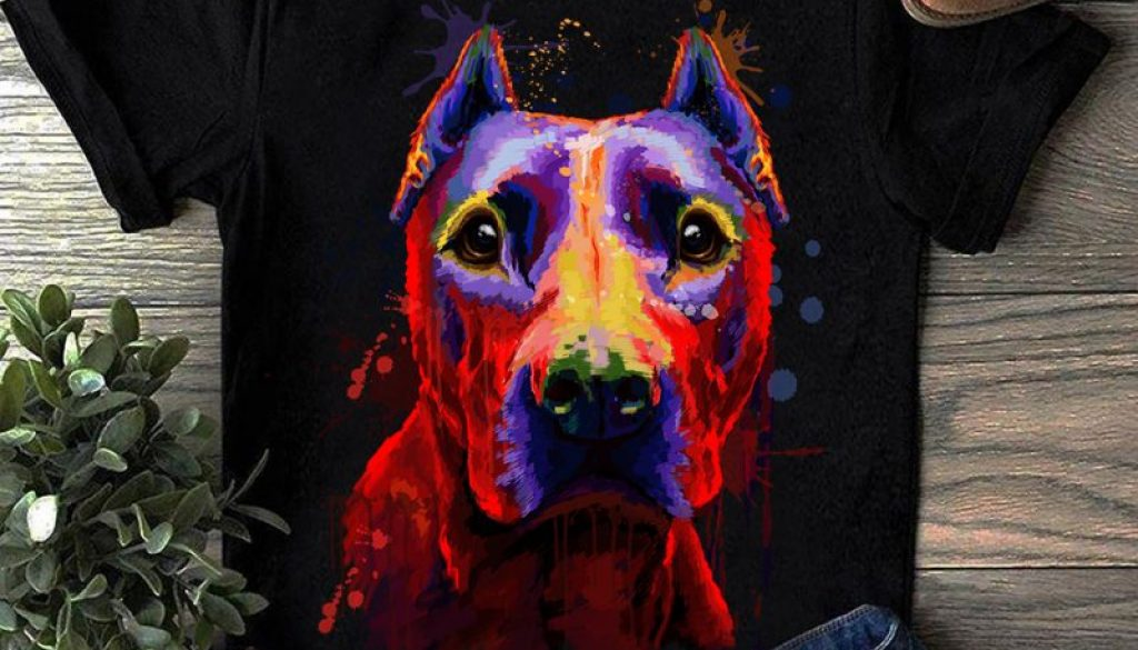 24-098-pitbull-pes-psy-psi-domace-zvierata-zvieratka