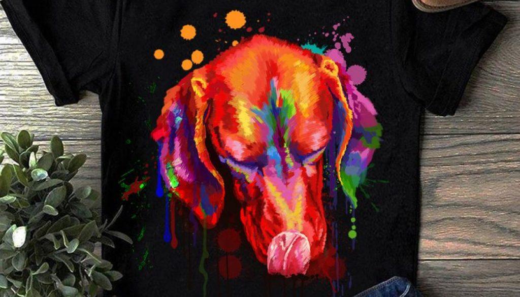 24-099-weimarsky-stavac-pes-psy-psi-domace-zvierata-zvieratka