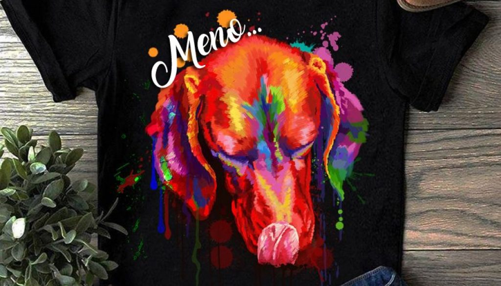 24-099x-weimarsky-stavac-pes-psy-psi-domace-zvierata-zvieratka