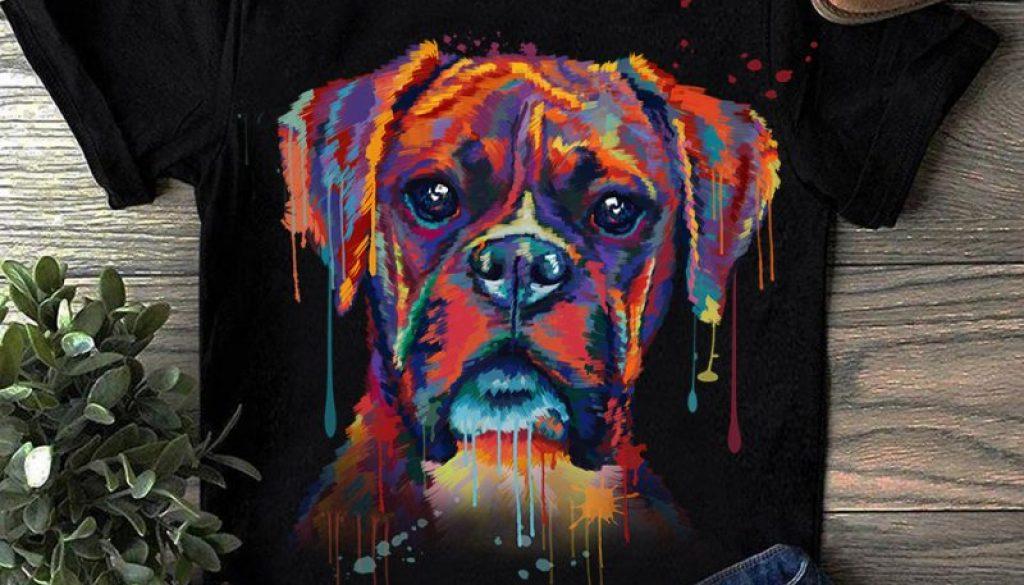 24-101-pitbull-pes-psy-psi-domace-zvierata-psik-zvieratka
