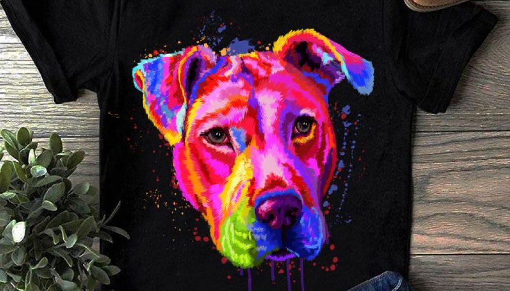 24-106-pitbull-pes-psy-psi-domace-zvierata-psik-zvieratka