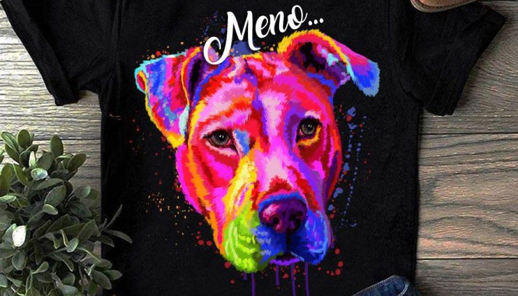 24-106x-pitbull-pes-psy-psi-domace-zvierata-psik-zvieratka