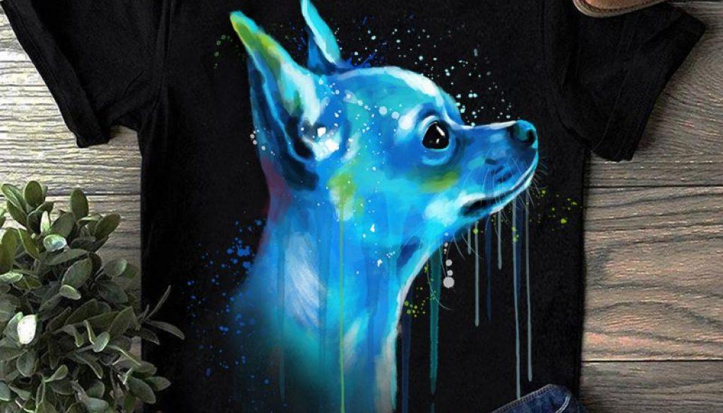24-107-civava-pes-psy-psi-domace-zvierata-psik-zvieratka