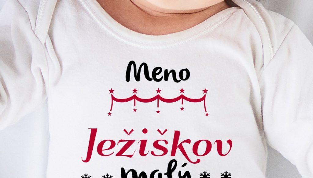 28-012-biele-cierne-cervene-tricko-s-potlacou-tricka-vianoce-zima-sviatky-stastne-a-vesele-sneh-lad-atmosfera-darcek-darceky-sviatok-velka-noc-vianocny-vianocne-mikina-salka-hrncek-vankus-rodina