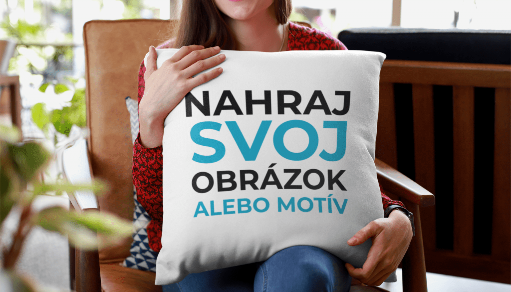 mockup-of-a-smiling-woman-holding-a-pillow-23605
