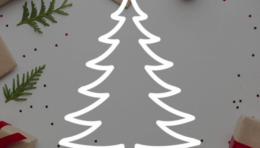 vianoce icon