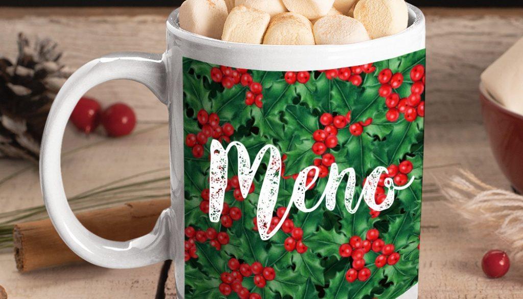 28-036-biely-hrncek-s-potlacou-mug-christmas-vianoce-salka-darcek-pre-rodinu