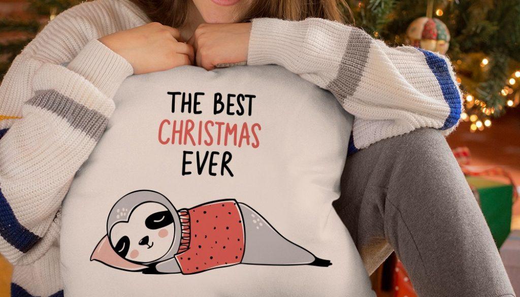28-040-biely-vankus-pillow-hrncek-s-potlacou-mug-christmas-vianoce-salka-darcek-pre-rodinu